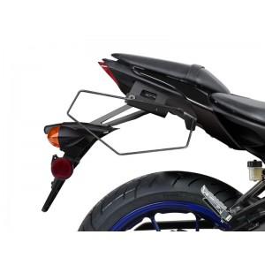 Βάσεις πλαϊνών σαμαριών SHAD Yamaha MT-07 18-