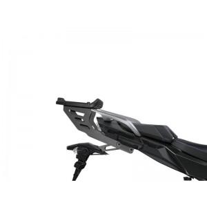 Βάση topcase SHAD Yamaha MT-09 Tracer/GT 18-