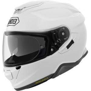Shoei GT-Air 2 λευκό