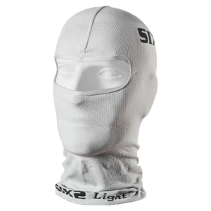Balaclava SIX2 superlight carbon