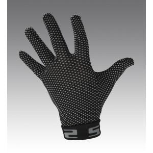 Εσωτερικά γάντια SIX2 carbon