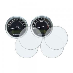 Φιλμ προστασίας οργάνων BMW R nine T 17- (σετ)