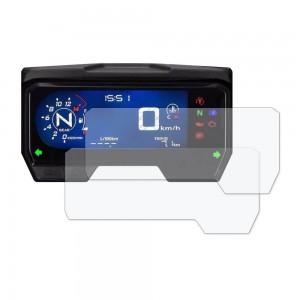 Φιλμ προστασίας οργάνων Honda CB 500 F/X 19- (σετ)