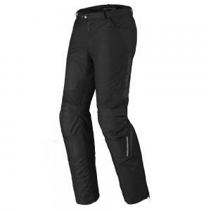 Παντελόνι SPIDI X-Tour H2Out