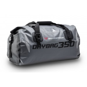 Αδιάβροχος σάκος SW-Motech Drybag 350 γκρι