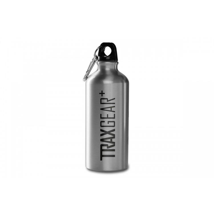 Μπουκάλι - παγούρι αλουμινίου SW-Motech 0,6 lt.