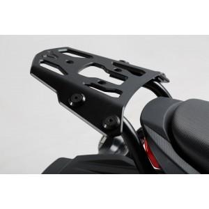 Βάση topcase ALU-RACK Honda CB 650 F 14-