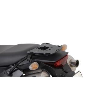 Βάση topcase ALU-RACK SW-Motech KTM 950-990 Adv.