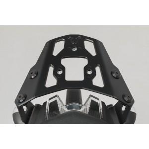 Βάση topcase ALU-RACK Yamaha MT-09 17-