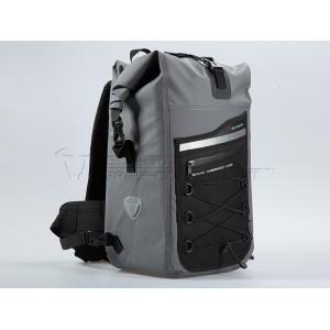 Αδιάβροχο σακίδιο πλάτης SW-Motech Drybag 30lt. γκρι