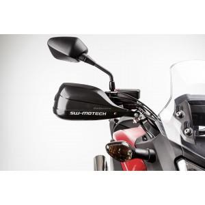 Χούφτες SW-Motech BBSTORM Honda CB 500 X 16-