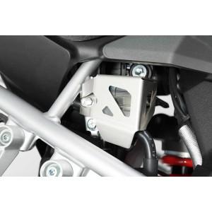 Προστατευτικό κάλυμμα δοχείου υγρών πίσω φρένου Honda CRF 1000L Africa Twin/Adventure Sports 18-