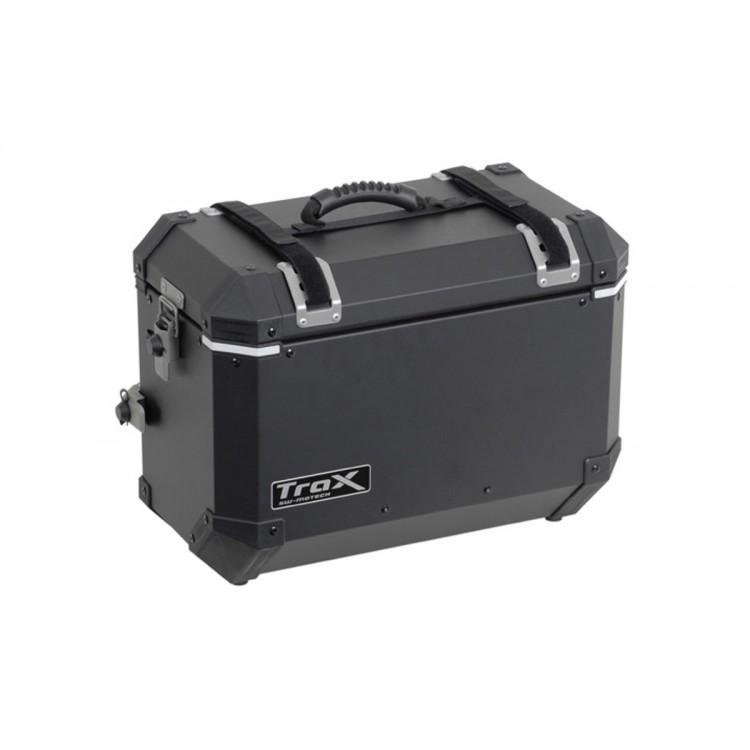 Ιμάντας μεταφοράς βαλίτσας SW-Motech TRAX ION/EVO