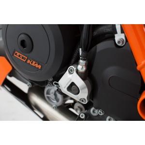 Προστατευτικό κάλυμμα εμβόλου συμπλέκτη SW-Motech KTM 1290 Super Duke GT/R