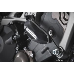 Μανιτάρια frame slider SW-Motech Yamaha MT-09 Tracer/GT