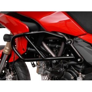Προστατευτικά κάγκελα κινητήρα SW-Motech Ducati Multistrada 1200 -14