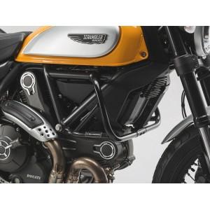 Προστατευτικά κάγκελα κινητήρα SW-Motech Ducati Scrambler