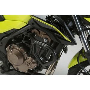 Προστατευτικά κάγκελα κινητήρα SW-Motech Honda CB 500 F 13-