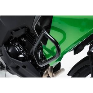 Προστατευτικά κάγκελα κινητήρα SW-Motech Kawasaki Versys X-300