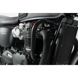Προστατευτικά κάγκελα κινητήρα SW-Motech Triumph Bonneville T120