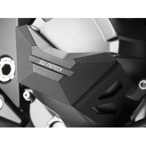 Προστατευτικά κινητήρα SW-Motech Kawasaki Z 800 (σετ)