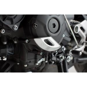 Προστατευτικό καπακιού κινητήρα SW-Motech Yamaha MT-09/SP