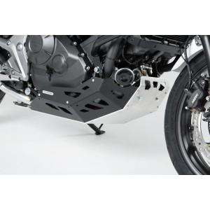 Ποδιά SW-Motech Honda NC 700-750 S/X (χωρίς DCT)