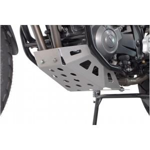 Ποδιά κινητήρα SW-Motech Yamaha XT 660 R/X