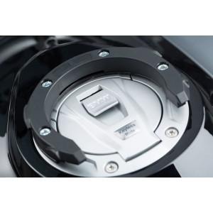 Βάση SW-Motech Tankring EVO Ducati Multistrada 1260/S