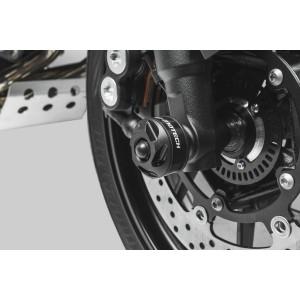Μανιτάρια εμπρός τροχού SW-Motech Yamaha MT-09 Tracer/GT