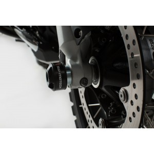 Μανιτάρια εμπρός τροχού SW-Motech BMW R 1200 GS/Adv. LC 13-