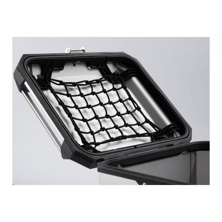 Εσωτερικό δίχτυ βαλίτσας topcase SW-Motech TRAX ADV