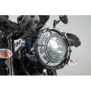 Προστατευτικό φαναριού SW-Motech Yamaha XSR 900