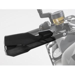 Χούφτες SW-Motech Kobra Honda NC 700-750 X