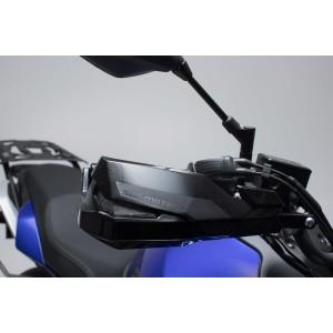 Χούφτες SW-Motech Kobra Yamaha MT-07 Tracer