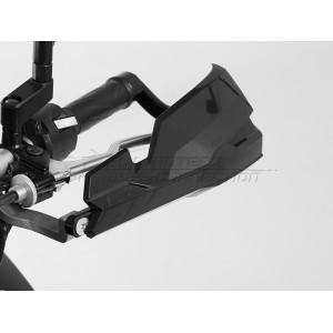 Χούφτες SW-Motech Kobra Yamaha XSR 900