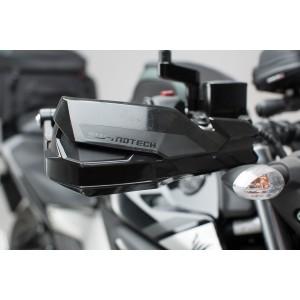 Χούφτες SW-Motech Kobra Yamaha MT-03
