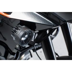 Βάσεις για προβολάκια SW-Motech KTM 1190 Adventure/R