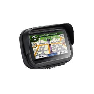 Θήκη GPS - συσκευών SW-Motech Navi Case Pro L