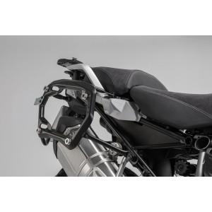 Βάσεις πλαϊνών βαλιτσών SW-Motech PRO BMW R 1250 GS