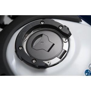 Βάση SW-Motech Tankring EVO Honda CRF 1100L Africa Twin/Adventure Sports