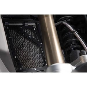 Προστατευτικά ψυγείων SW-Motech BMW R 1250 GS μαύρα