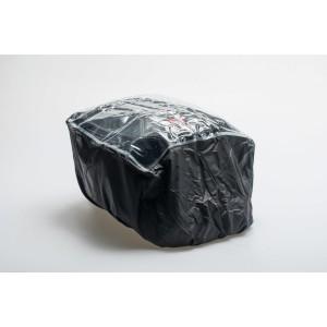 Αδιάβροχο κάλυμμα tankbag SW-Motech EVO Daypack