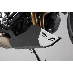 Ποδιά κινητήρα SW-Motech Yamaha MT-07 Tracer