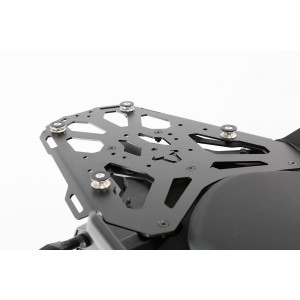 Βάση topcase SW-Motech Steel Rack KTM 1290 Super Adventure S/R