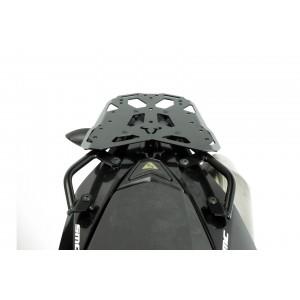 Βάση topcase SW-Motech Steel Rack KTM 690 Enduro