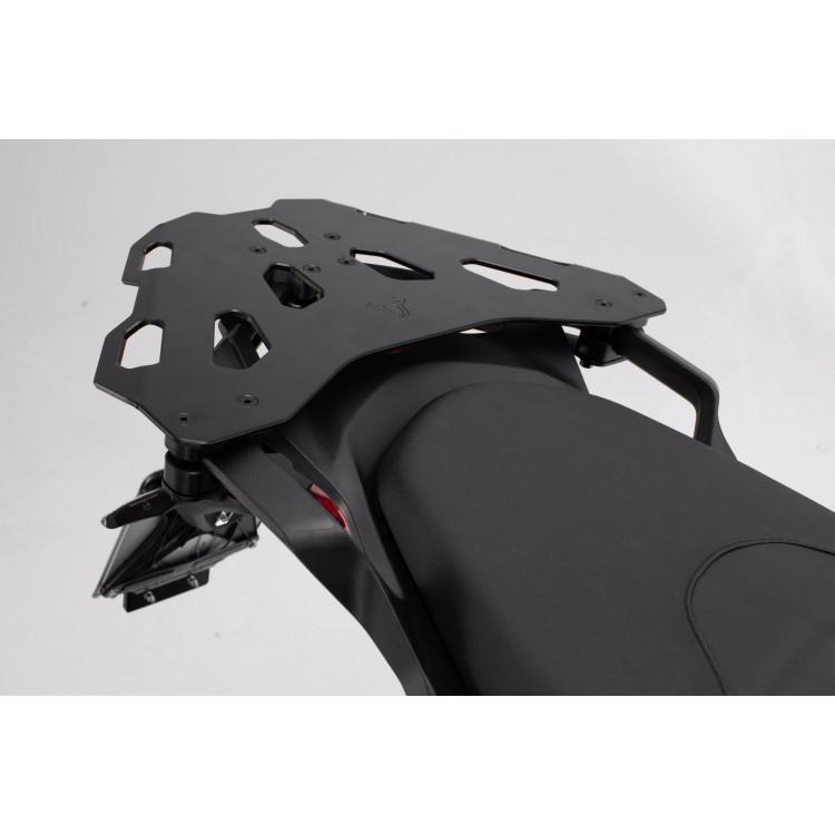 Βάση topcase SW-Motech STREET-RACK Ducati Multistrada 950-1200 Enduro