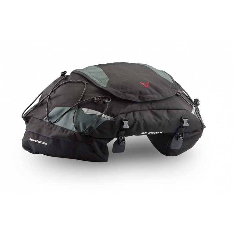 Σάκος σέλας - tail bag SW-Motech Cargobag 50Lt.