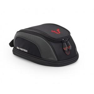 Tankbag SW-Motech Quick Lock EVO Micro 2.5-5 lt.