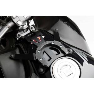 Βάση SW-Motech Tankring EVO Honda CB 500 F 13-15